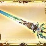 【グラブル】今年もありそうなシュバ剣チャレンジ、でもそろそろ別のものにしてほしい