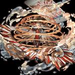 【グラブル】召喚効果で見るアーカルム石 サン以外は普通だったりパッとしないものばかりだよな