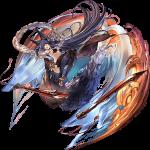 【グラブル】汎用性が高く人気のマギサと火ユエル、剣得意のおかげでユエルはさらに評価が上がったな