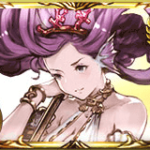 【グラブル】劣化神石の人気どころはヴァルナ?サポート設定できないからフレ集めで苦戦しそうだが…