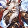 【グラブル】プリキュアコラボのボス敵・ピーサード、幹部級の敵と思いきや実はすぐ退場するキャラクター