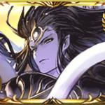 【グラブル】闇古戦場でも大活躍のシヴァ、背水や水ゾと相性が良すぎる
