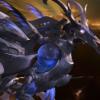 【グラブル】召喚石狙いの黄龍・黒麒麟HL談義 連戦1回で1個以上拾えるくらいには落ちてくれる、ただし偏りがひどいと沼ることも…