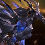 【グラブル】黒麒麟と黄龍、武器と違って石交換は無凸なので注意