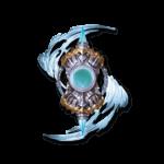 【グラブル】マグナ2武器の泥率、体感だと赤箱と青箱あんまり差を感じない?