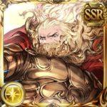 【グラブル】ゼウスは火力でマグナを上回ろうとするとエデンの本数のほうが重要?