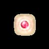 【グラブル】高級鞄スタレ&プラス確定の召喚石確率アップガチャ開催!最終日100連保障勢も悪くない結果になるな!