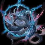 【グラブル】リヴァマグも最終十天2人さえいれば、中途半端なヴァルナを超えられる?
