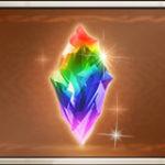 【グラブル】雫と宝晶石の交換やステージ到達特典撤廃が取りやめに/さらにトレジャー交換、武勲・栄誉の輝き交換が3月に変更されることも発表