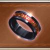 【グラブル】アーカルムで指輪ドロップ報告が出るも至極の指輪は確認できず…一体どこで手に入るんだろう?