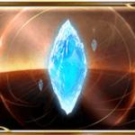 【グラブル】普通にプレイしてれば碧空の結晶が足らなくなることはない?