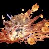 【グラブル】アグニスでもアニラは必要か?イクサバの本数が揃っていない時や高難度で使えるため優先度は高い