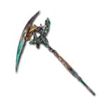 【グラブル】天司武器と違って、アーカルム武器って本当に初心者向けだったな