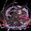 【グラブル】闇バザラガやランスロットなど、目立った強みがないと最終されてても微妙になりやすい
