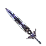 【グラブル】今からデュランダルを取るのってあり?次に外れそうな武器筆頭だからやめといた方がよさげか