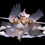 【グラブル】天司石の中で一番強力なのはウリエル?土はウリエルの有無は差になりやすい、複数枚持っていても損しないほど強い