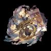 【グラブル】微妙な効果のアーカルム石はどれだろう、使い所の難しいジャスティスやスター/そもそも召喚する機会すらない風石2つなど