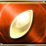 【グラブル】半額中の極光の試練、大体何枚を目標に白竜鱗を集める?