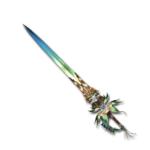 【グラブル】もはや特別視される性能ではないシュバ剣、在庫は普通に月2本でいいよな