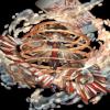 【グラブル】アーカルムの天球儀使用談義、完成速度に大きく差が出るので優先したい石のためにぜひ使いたい