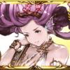 【グラブル】ヴァルナ編成の素殴りはバフがないと思ったようなダメージが出ないよね