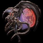 【グラブル】エレメント地獄なのは今も昔も変わらず、補充のために最終の来てない2属性なども砕く?