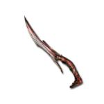 【グラブル】全く使われないオメガ武器って弓が挙がりやすいけど、斧や短剣もかなりの空気な武器種