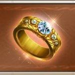 【グラブル】久遠の指輪を誰に使う?キャラ愛、性能、LB、ダメ上限アップ…何目的にするかで分かれる意見