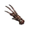 【グラブル】キャラパワーの上昇でオメガ武器に頼らない編成が組めるようになってきた昨今、連撃が不足しがちなマグナだと属性によってはまだお世話になることも