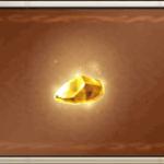 【グラブル】四象開催、新たにクロム鋼在庫が15個追加!これでデイリーと合わせて指輪が1個取れるように