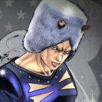 【グラブル】某キャラクターっぽいタイトルのぐらぶるっ!1154話、ここでのモニカ登場は近日実装フラグ?