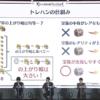 【グラブル】人間の限界は成田さんが基準になる?古戦場間隔やトレハン仕様なども語られたグラブルQ&A情報