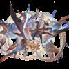 【グラブル】土マグナのハイランダーは実用的?カイムバフが強力なため終末5凸ができていれば意外と火力を出すことは可能