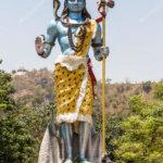 【グラブル】シヴァの元ネタ雑談、よく間違えられがちなインドのシヴァと旧約聖書のシバの女王