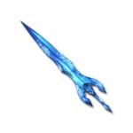 【グラブル】新四象武器の在庫は今後増えるのだろうか?火銃の破格さを考えるとなさそうだが、それならなぜ水短剣は複数入り前提スキルにしたのか
