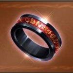 【グラブル】アニメ2期3話放送記念で覇業の指輪3個がプレゼント