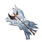 【グラブル】ギル斧は縛りがキツすぎるせいで使用率がかなり低そう、天秤より条件が厳しいのに効果量が同じなのが謎すぎる