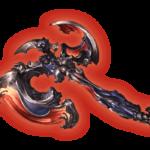 【グラブル】GBVSのDLCキャラクター・ベルゼバブ購入特典で新武器・アストラルウェポン1種が先行入手可能!アストラルウェポン6種類の性能まとめ