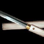 【グラブル】ドス最終で背水堅守武器を手にしたアグニス、今後さらに背水向けのキャラや武器が増えていく可能性が出てきた…?
