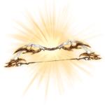 【グラブル】攻刃大+背水小という全く別のスキルに変更されたアルテミス、最終でのスキル変化ではなく完全な一新となると今後全ての武器が気軽に砕けなくなる?