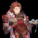 【グラブル】パーシヴァルはバランス調整でスタメンに返り咲けるか、唯一四騎士が揃えられる属性だけに他の騎士とシナジーのある内容になる可能性