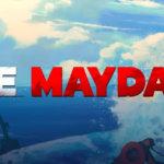 【グラブル】『THE MAYDAYS』が7月14日から復刻開催、クリス最終からアズイス、開催時期から水着ルシオがグラフェスに登場する可能性もありえる…!?