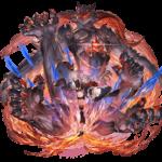 【グラブル】賢者キャラで最弱と評判なフラウ、貴重な玉髄を使う割にいてもいなくてもあまり影響しない性能というのが微妙な点に