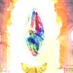【グラブル】無料10連最終日はガチャ更新あり、時期的にゼノ用の光PUが濃厚?