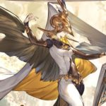 【グラブル】ゼノウォフ剣のスキルもEX攻刃特大なのかな 違うスキルの可能性もある?