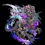 【グラブル】六竜の竜珠は耳飾りにしまくると超越で詰まることも?/基本このゲームは交換=罠になるパターンが多い