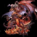 【グラブル】ウィルナスが登場しついに六竜シリーズに突入か、神石スキルの倍率を強化するサブ加護が強力だが必須になるとついに石枠がなくなる問題も