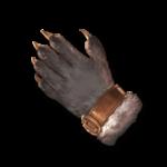 【グラブル】ハロヴェイン武器『クリーピィクロウ』は背水大+剛毅でゼピュロスマン的には複数確保したい武器/比べてみて改めて実感するリッチ斧の壊れ具合